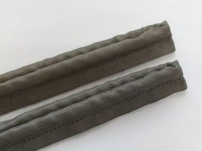 耐熱素材パッキン